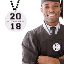 Graduation is right around the corner!