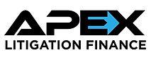 Apex-Litigation-Finance%20(1)_edited.jpg