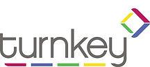 Turnkey-CMYK-HI-RES.jpg
