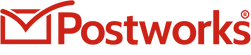 Logo (transparent background red emblem
