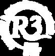R3 full logo white.png