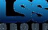 lss-logo-300x187.png