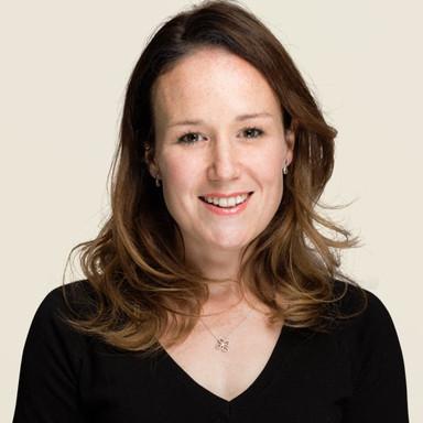 Anne Jeavons