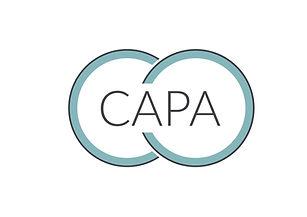 CAPA - New Logo 2016.jpg