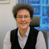 Insolvency and Companies Court Judge Sally Barber