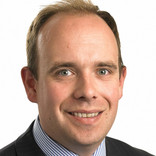 Alan Ryall