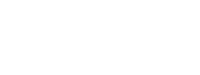 INSOL Europe Logo Master White.png