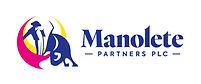 Manolete NEW logo Aug 2018 two.jpg