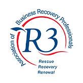 r3-logo-200-200.jpg