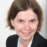 Sarah Paterson