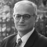 David Berkley QC