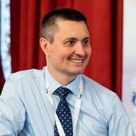 Dr. Florin-Răzvan RADU