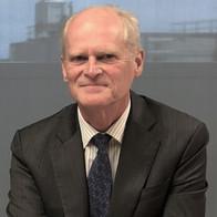 Professor Russell G Smith