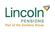 Lincoln_logo_FC.jpg