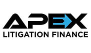 Apex-Litigation-Finance (1).jpg