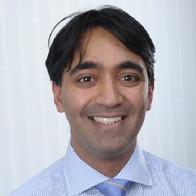 Vijay Rathour
