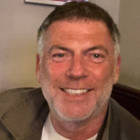 Mike Sheath