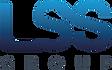 LSS Logo.tif