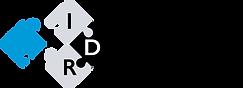 IDR Full Logo.png