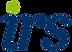 IRS Logo no strapline.png