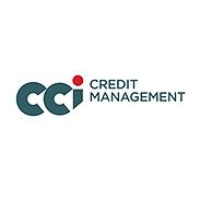 cci-credit-management-ltd-200.png