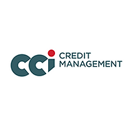 cci-credit-management-ltd-200.png