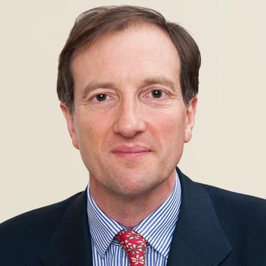Andrew Sutcliffe QC