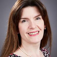 Claire Jenkins MSc FCCA
