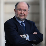 Michael Levi