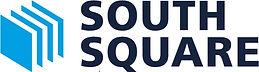 ssq logo (002).jpg