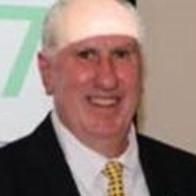 Robert Browell