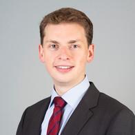 Matthew McGhee