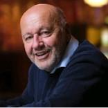 Professor Christoph G. Paulus