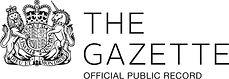 GAZETTE LOGO BLACK WITH STRAPLINE.jpg