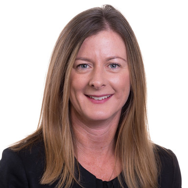 Catherine Naylor