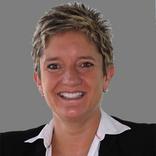 Liz Bingham