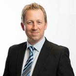 Andrew Cawkwell