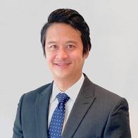 Anthony J Villacorta