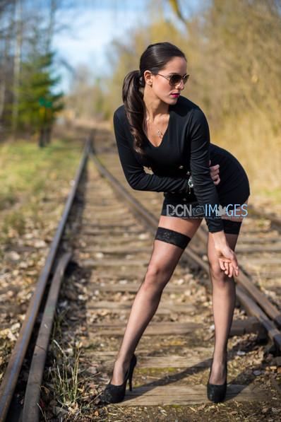 """Such a Dime """"DCN Images"""""""