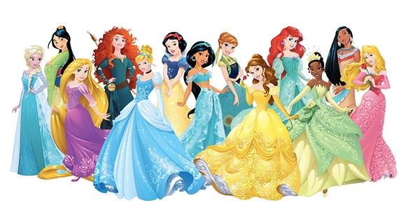 Disney-Princesses-Facts.png