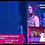 Thumbnail: Miss Tourism Int. 2014