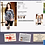 Thumbnail: Jessy's Fashion Catalogue