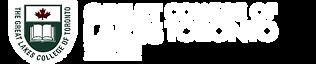 glct-logo-fix.png