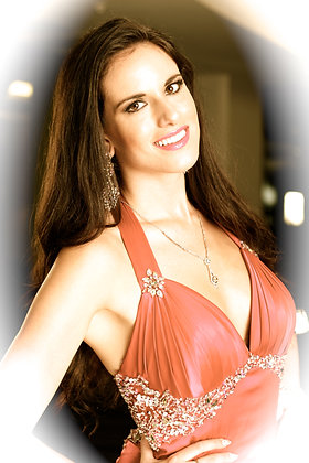 Miss United Continents 2013