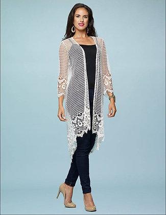 Jessy's Fashion Catalogue
