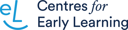 cfel-logo.png