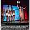 Thumbnail: Miss Chin Bikini 2015