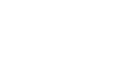 URW _ All white logo (transparent).png