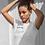 """Thumbnail: """"heal-ing """" definition Unisex Premium T-Shirt"""