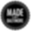 MadeInBaltimoreLOGO (1) copy.png